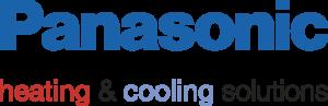 Panasonic tilbudet