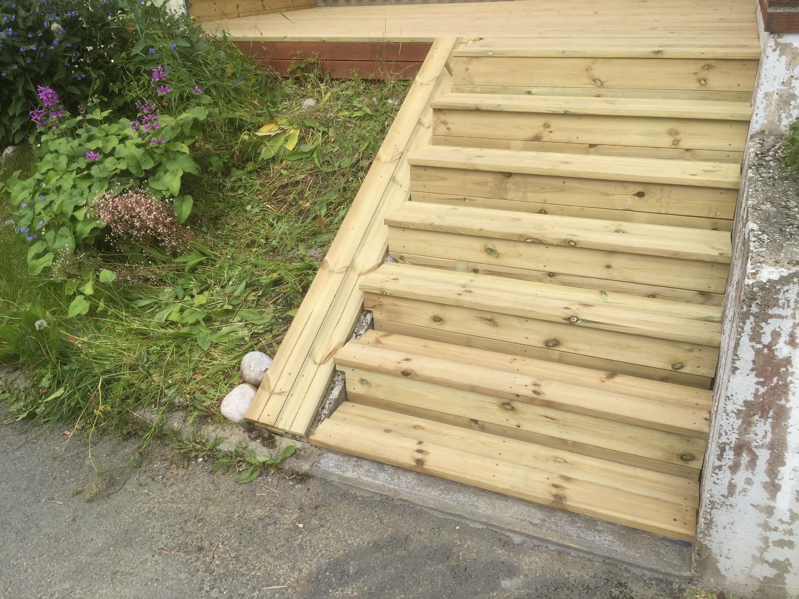 Prosj brattbakken trapp-platt 3 (5)