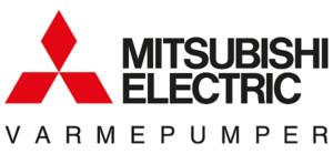 Mitsubishi tilbudet